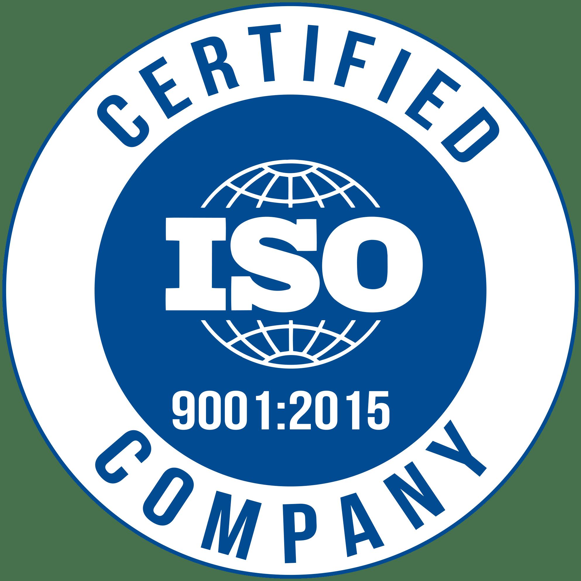 Iso-9001-2015-min