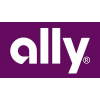 Ally-logo