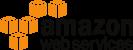 AmazonWebservices_Logo_main