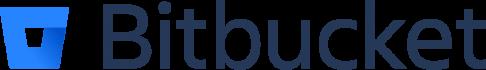 Bitbucket_logo_main