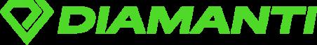 Diamanti Logo_main