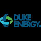 DukeEnergy