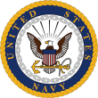 Emblem_of_the_United_States_Navy