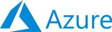 Microsoft_Azure-Logo_main