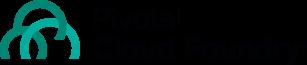 PivotalCloudFoundry_main_logo