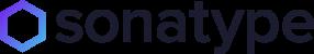 SON_logo_main