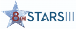 STARS3-LogoNew