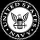 United_States_Navy-black1