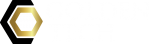 golden-tech-logo-white