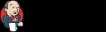jenkins_logo_main