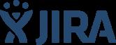 jira_main_logo